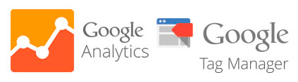 Curso Google Analytics Madrid