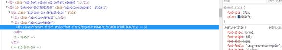 editar contenido de una página web en el navegador 4