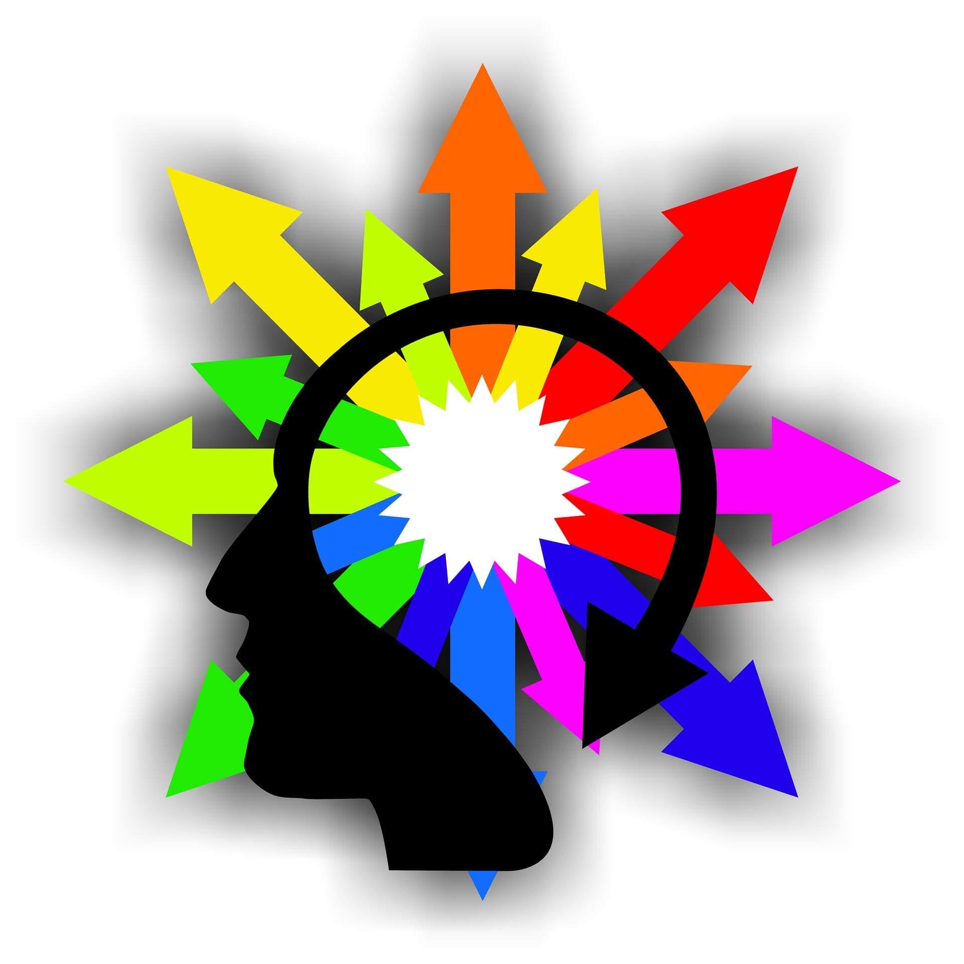 5 Mitos sobre la Bonificación de cursos a través de la Fundación Estatal para la Formación en el Empleo