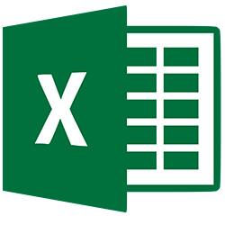 Las 10 mejores funciones de Excel